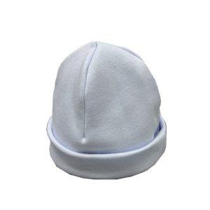 Baby / Newborn Hat